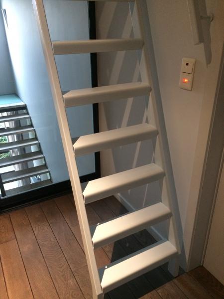 Metalen trap trappen bouwsmederij noel bvba for Steektrap berekenen